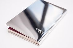 Book Cover — This Person on Behance