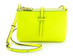 Annabel Ingall Jojo Crossbody Bag