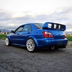 Dope @sti_kid87 || #subie001 FOLLOW --> @HAPPYENDINGSOFFICIAL HAPPY ENDINGS™ ハッピーエンド ★✰ The Feel Good Brand ✰★ Stickers ✰ Banners ✰ Apparel