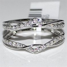 ring guards wedding rings