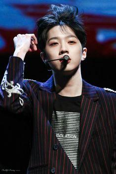 Wanna-One - Lai Guanlin Jinyoung, Rapper, Kdrama, Guan Lin, Lai Guanlin, Ong Seongwoo, Kim Jaehwan, Ha Sungwoon, Kpop