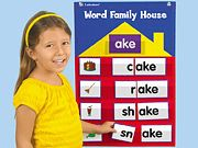 Great educational ideas and resources. Lakeshore supplies