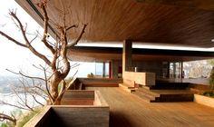 La casa più bella del 2012 è in Africa. Il premio allo studio Sforza Seilern Architects | Top News | Il Ghirlandaio