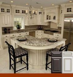 Diy Discover trendy kitchen layout design with island appliances Kitchen Cabinet Layout Kitchen Cabinetry Kitchen Redo New Kitchen Kitchen Ideas Kitchen Black Kitchen Corner Kitchen Backsplash Corner Pantry Kitchen Redo, Kitchen Pantry, New Kitchen, Kitchen Ideas, Kitchen Black, Kitchen Corner, Corner Pantry, Awesome Kitchen, Kitchen Islands