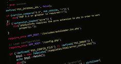 Resultado de imagen para Programación