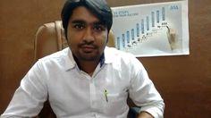 Digital Marketing Course training(Rakesh testimonial at AWA) Seo Training, Hyderabad, Internet Marketing, Digital Marketing, Students, Online Marketing