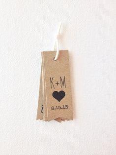 Write On Label Mason Jar Label Weddings Chaulkboard Heart Label Wedding Favors Qty 12 Favor Label Valentine/'s Day Labels