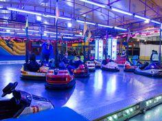12ª edición de la Muestra Infantil de Málaga MIMA   En el Palacio de Ferias y Congresos de Málaga (Fycma)   Del 26 de diciembre de 2015 al 4 de enero de 2016   #MIMA #Familia #Actividades #Navidad #Malaga #Talleres #Atracciones #Famila #Niños