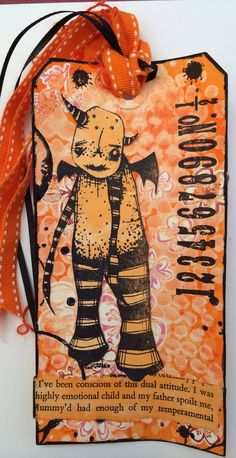 Stampotique rubber stamps http://scrapbangwallop.blogspot.co.uk