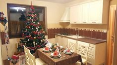 Poradca: Bc. Jan Moravčik - kuchyňa Katy Kitchen Cabinets, Home Decor, Kitchen Maid Cabinets, Interior Design, Home Interiors, Decoration Home, Kitchen Cupboards, Interior Decorating, Home Improvement