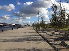 Presquile_Rollet_Park-Atelier_Jacqueline_Osty_&_associes-07 « Landscape Architecture Works | Landezine