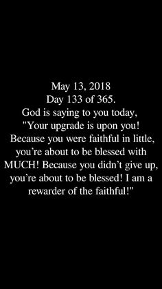 Love you baba ji❤ Bible Verses Quotes, Faith Quotes, Great Quotes, Inspirational Quotes, Motivational, Quotes About God, Quotes To Live By, Word 365, Biblical Inspiration