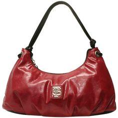 FSU Hobo Handbag...yes please!