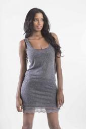טוניקה בייבי דול – קטי שאנס דגם: - Lima מתאימה כתחתית לשמלה או כבגד שינה מפנק וסקסי #לימהסטייל #limastyle #limastyleisrael