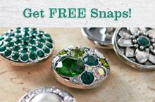 Learn how to get FREE Snaps!