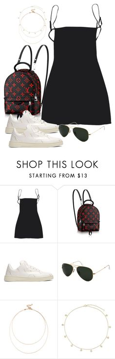 """""""Untitled #3461"""" by camilae97 ❤ liked on Polyvore featuring Balenciaga, Ray-Ban and Sole Society"""