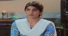 Bache Baraye Farokht Episode 1 Urdu1 23rd January 2017