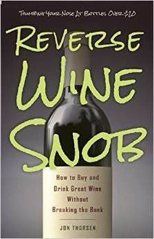 Read the Introduction here and enter to win a free copy of my new book! #wine #winelover #giveaway