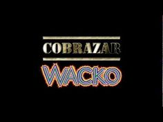 www.groovephonic.com You guys gotta check out this amazing track called WACKO by Cobrazar.We were gettin WACKO actin' silly!