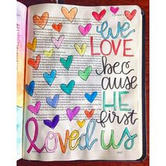 Best love Sayings & Quotes QUOTATION - Image : As the quote says - Description Bible Journaling Sharing is Love - Don't forget to share this quote and Scripture Art, Bible Art, Bible Quotes, Bible Verses, Scriptures, Bible Love, Faith Bible, My Bible, Bible Drawing