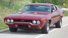 1971 Plymouth GTX 440ci 4spd Plymouth Cars, Plymouth Gtx, Sexy Cars, Hot Cars, America Muscle, Plymouth Satellite, Dodge Muscle Cars, Movie Cars, Classic Cars