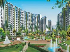 Supertech Limited is one of the most famous and reliable real estate developer in Noida and India. Supertech Capetown, Romano in Noida Sector 118, Sports Village and other are upcoming residential project.\nhttp://www.supertechslimited.com/supertech-cape-town/