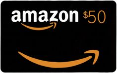 Free+Giveaway:+$50+Amazon+Gift+Card+  Enter+Here:+http://www.giveawaytab.com/mob.php?pageid=161383527329012