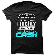 ITS AN CASH THING YOU WOULDNT UNDERSTAND - COOL NAME SHIRT !!! T-SHIRTS, HOODIES (19$ ==► Shopping Now) #its #an #cash #thing #you #wouldnt #understand #- #cool #name #shirt #!!! #SunfrogTshirts #Sunfrogshirts #shirts #tshirt #hoodie #tee #sweatshirt #fashion #style