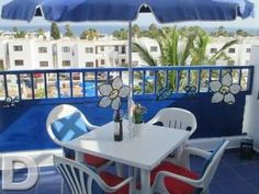 Discover All puerto del carmen Ads in Overseas Holiday Rent For Sale on DoneDeal. Buy & Sell on Ireland's Largest Overseas Holiday Rent Marketplace. Puerto Del Carmen, Ireland, Places To Visit, Ads, Outdoor Decor, Holiday, Vacations, Holidays, Irish