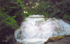 Mandala Falls, Zomba Plateau Tanzania, In A Heartbeat, North West, Niagara Falls, Wander, Tourism, Mandala, Warm, Spaces