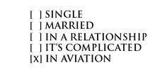 #Pilots #Truth