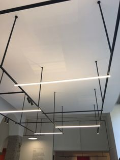 Interior designer Fi