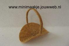 Workshopjes 35 t/m 42   Minimaakje.jouwweb.nl