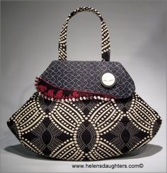 www.facebook.com/helensdaughtershandbags