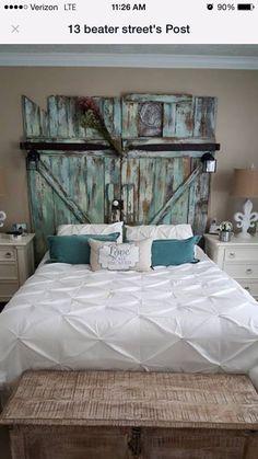 Cute :) | For The Home | Pinterest | Diy Projekte, Schlafzimmer Und  Dekoration