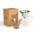 KINTO Coffee Carafe 300ml