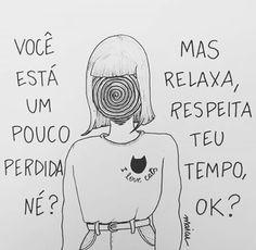 Estou... Ok!!