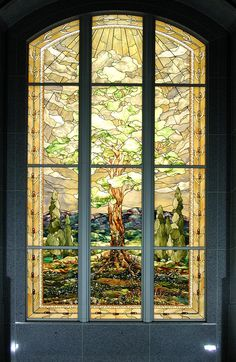 There are some images that make your day. I know I already posted a similar image of this window but its fantastic! San Antonio Texas LDS Temple Stained Glass Window by Tom Holdman Stained Glass Designs, Stained Glass Art, Stained Glass Windows, Mosaic Glass, Mormon Temples, Lds Temples, Temple Glass, Saints, Temple Pictures