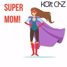 Idées cadeaux Fête des mères | KOTECAZ