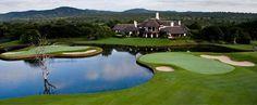Ab Donnerstag wird in Südafrika auf der European Tour 2014 wieder Golf gespielt.