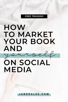 It's time to get the results you deserve. In this FREE Masterclass, we'll dive into 3 strategies you can start using right away to transform your social media. Make Money Writing, Writing Advice, Writing A Book, Writing Resources, Social Media Tips, Social Media Marketing, Marketing Ideas, Get More Followers, Secret To Success