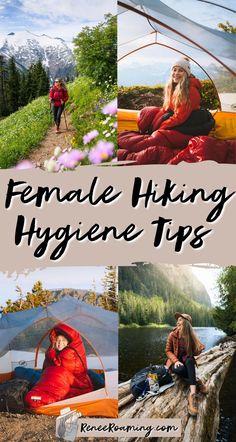 Hiking Tips, Camping And Hiking, Camping Life, Hiking Gear, Backpacking Gear, Camping Menu, Camping Foods, Camping 101, Truck Camping