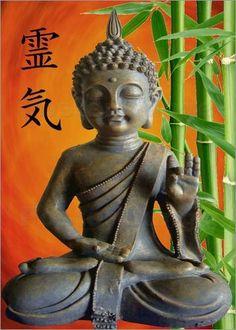 Reiki ... be well and joyful, namaste ...  <3 www.24kzone.com