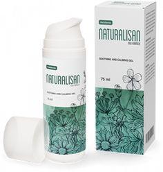Naturalisan 2 In Vivo, Water Bottle, Chronic Pain, Neurology, Pills, Joie De Vivre, Health, Water Bottles