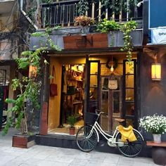 Why Vietnam is the New Must-Visit Shopping Destination