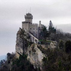 Repubblica di San Marino | Flickr – Condivisione di foto!