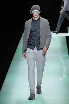 Emporio-Armani-Spring-Summer-2016-Menswear-Collection-Milan-Fashion-Week-029