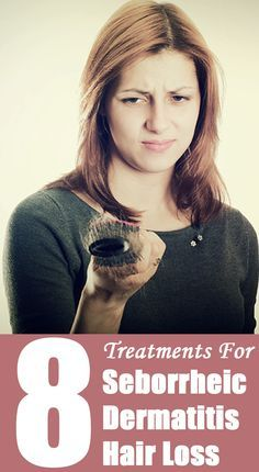 We all experience hair fall sometime or the other. However, excessive hair loss may be a cause of concern.