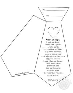 Printable bookmarks. Great for