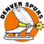 WHL Denver Spurs